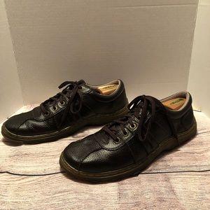 Dr Martens Pembridge Oxford Shoes